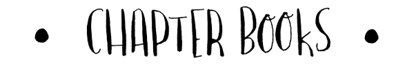 Header_Books.png