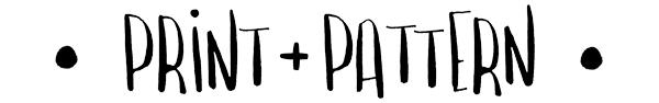 Header_Pattern.png