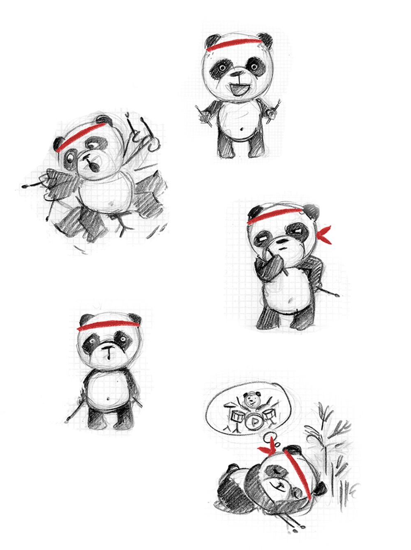 hernandez_Panda2.png