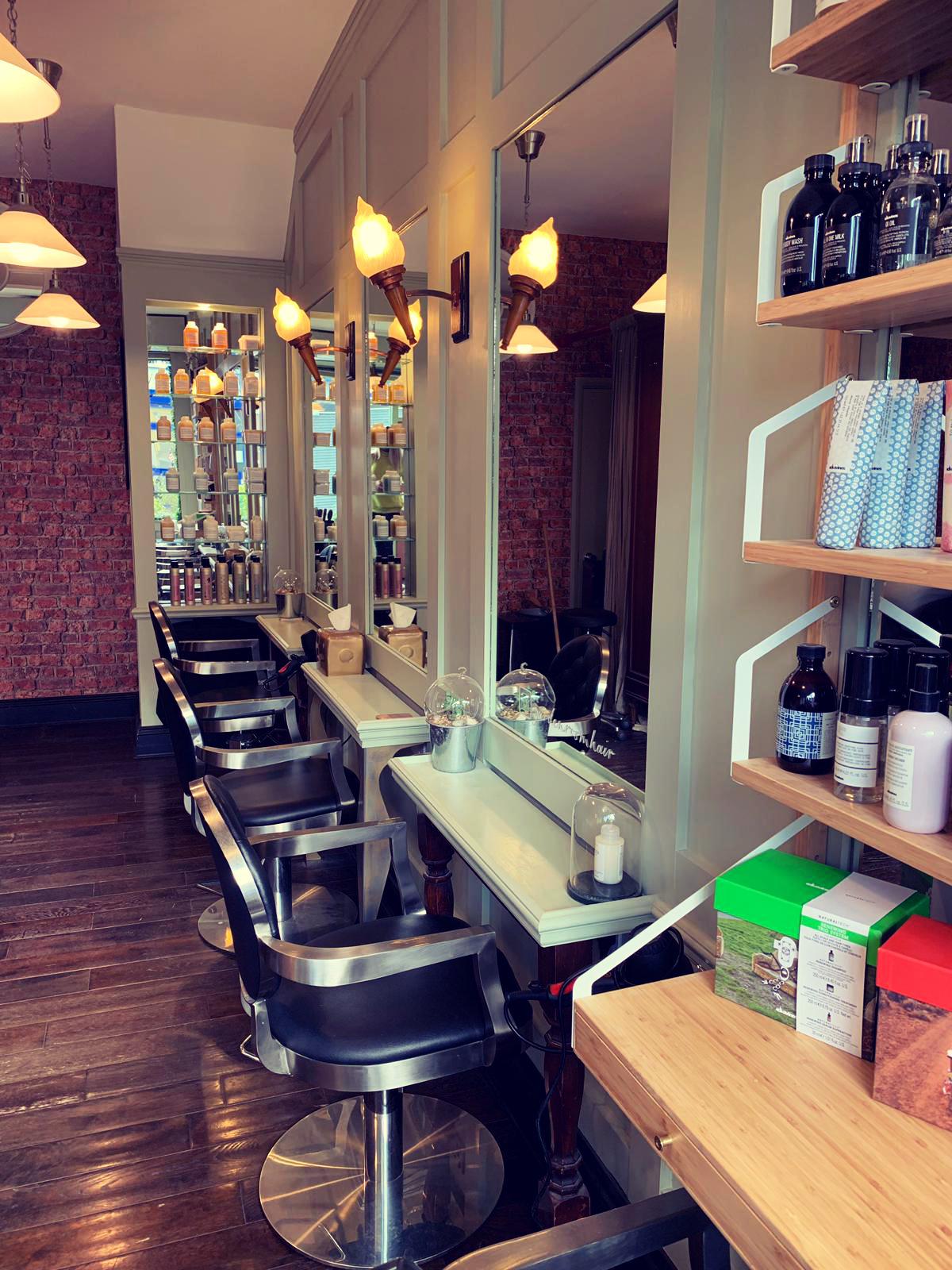 garden-room-hair-leyton-salon-image2.png