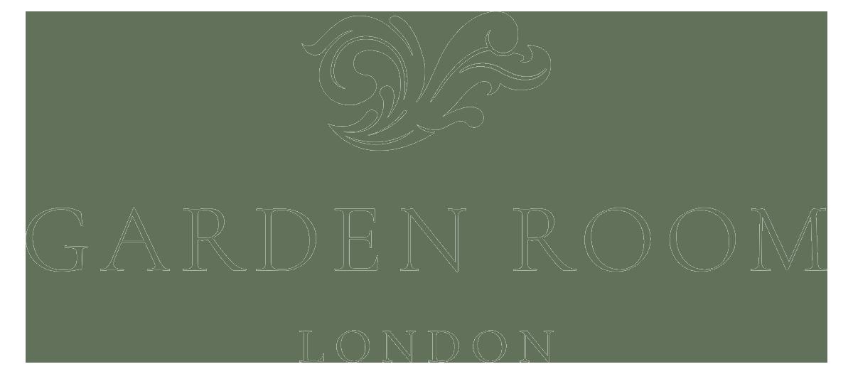 Garden Room hair logo Site colour.png