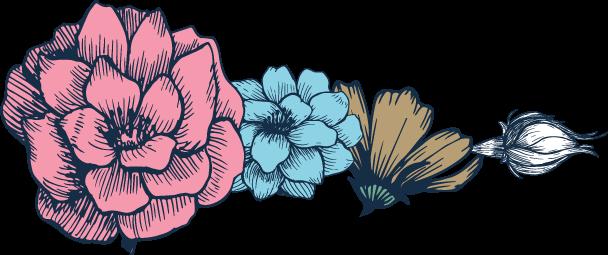 Garden-Room-hair-leyton-hairdresser-flower-footer.png