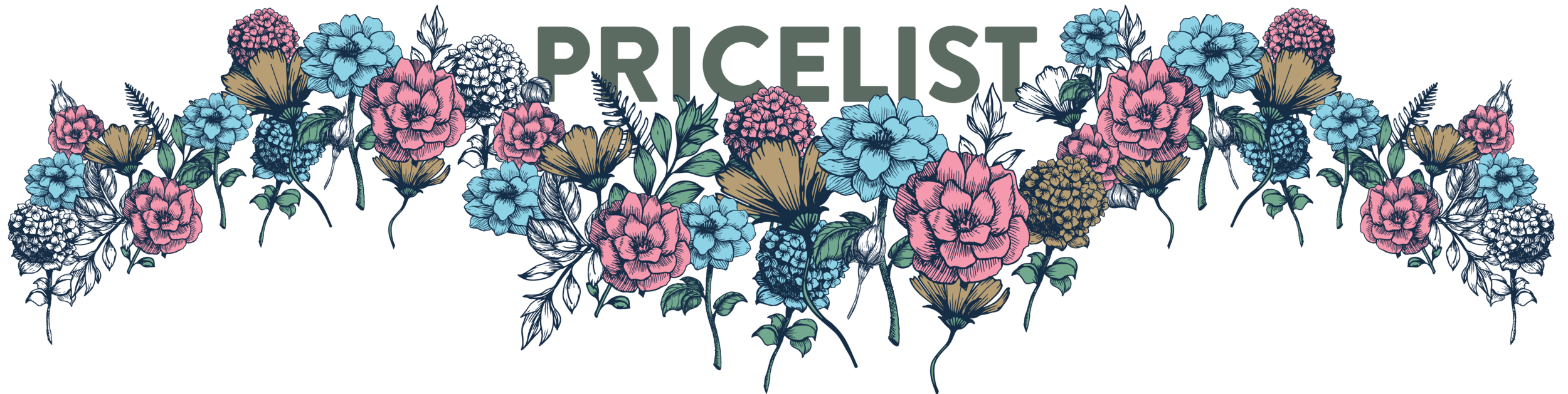 Garden-Room-hair-leyton-hairdresser-flower-pricelist.png