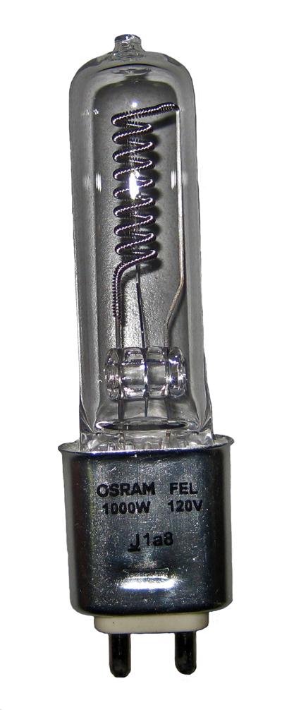 standard_lamp_bulb.png