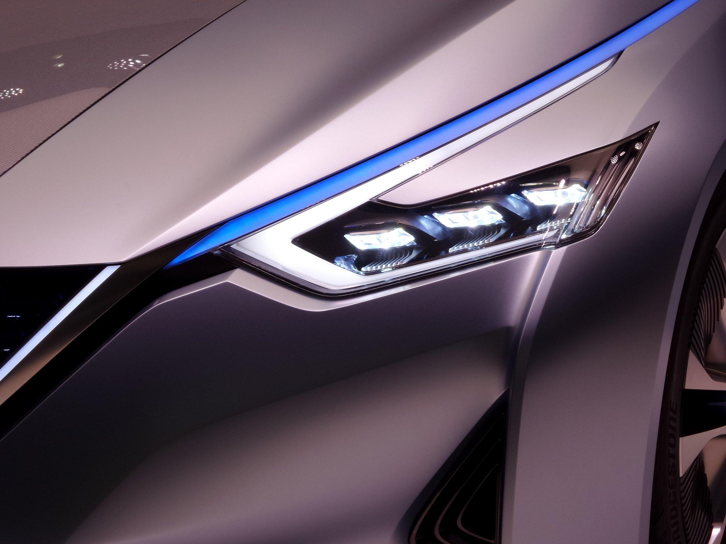 automobile-automotive-bumper-290496.jpg
