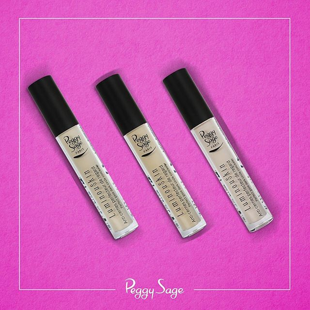 💕Luminouskin With Your Faves! . . . 💕Peggy Sage Concealers! . . . 💕Have You Tried Them Yet? . . . 💖Colours Available:- 801140 Vanille 801145 Beige 801150 Biscuit (Back In stock next week) 801160 Ivory 801165 Cool Sand 801170 Warm Beige 801175 Vert 801180 Rose 801185 Jayne . . . 👉🏾www.codecosmetics.co.uk