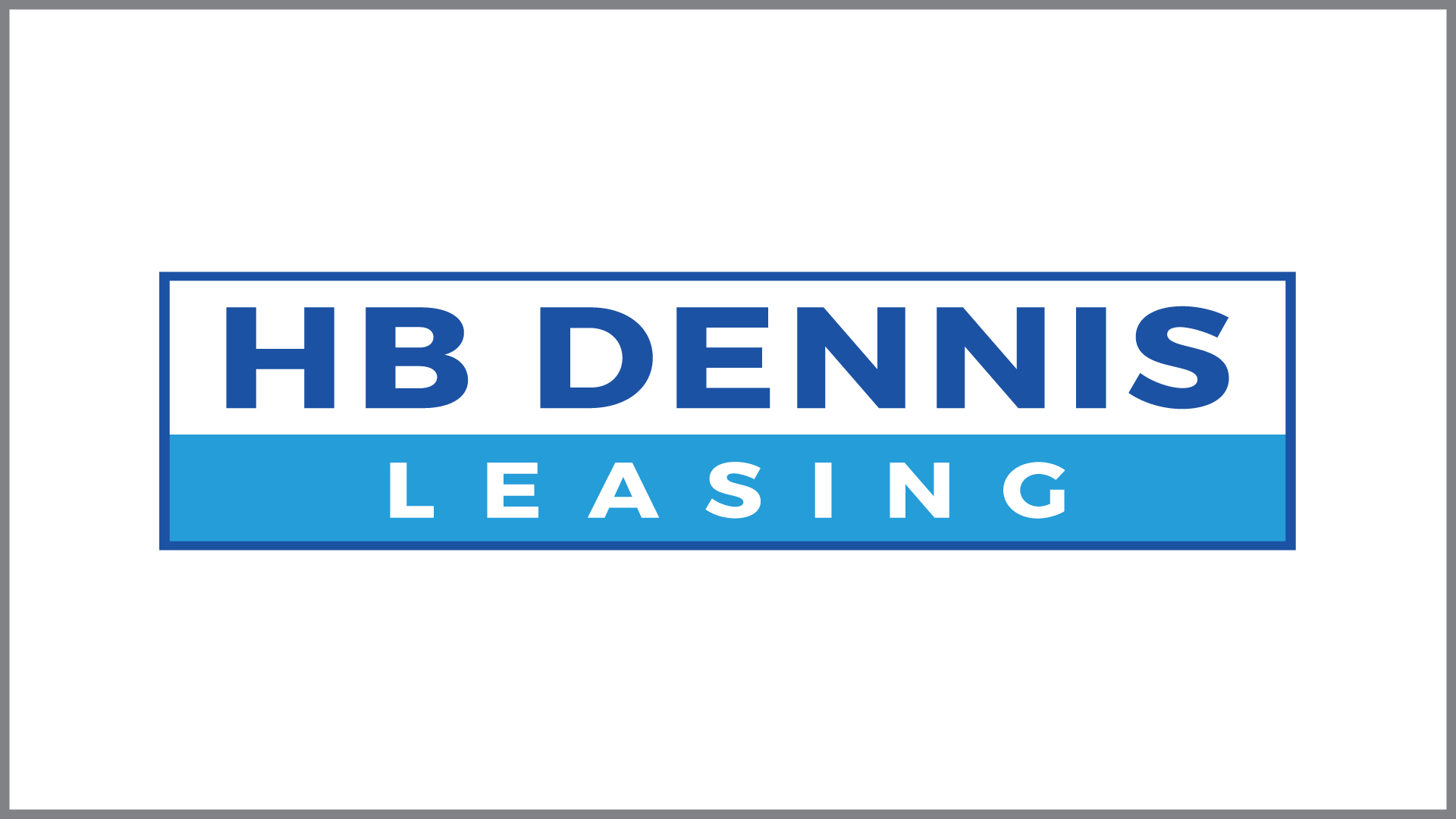 HB-Dennis.jpg