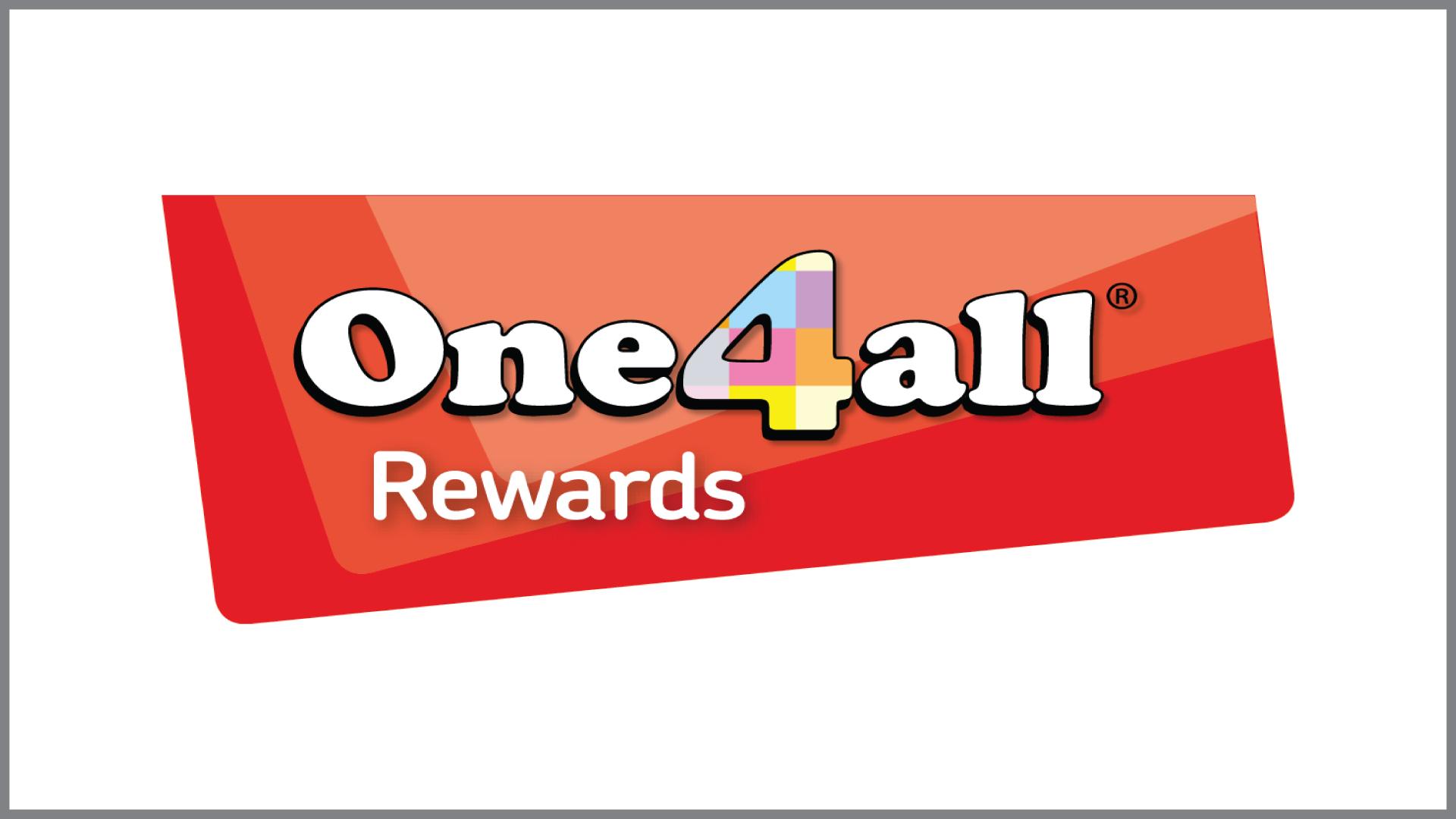 One4all.jpg