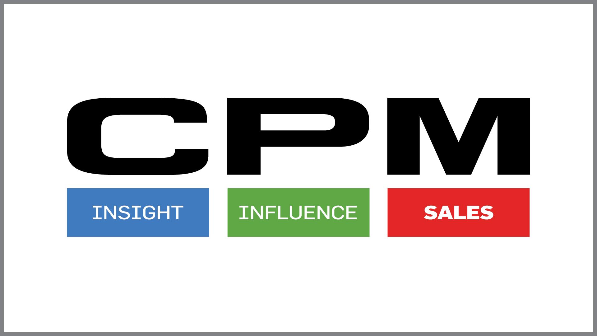 CPM.jpg