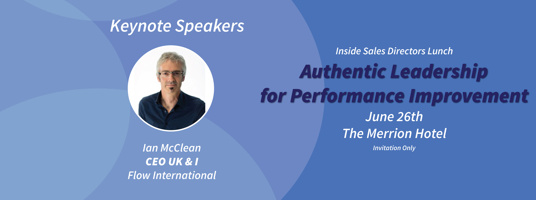 Authentic-Leadership.jpg