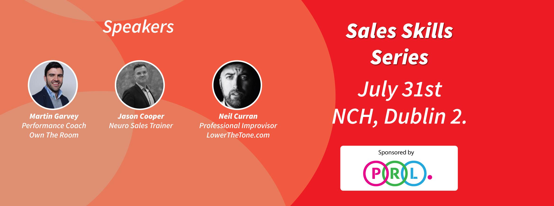 sales-skills-july-31.jpg