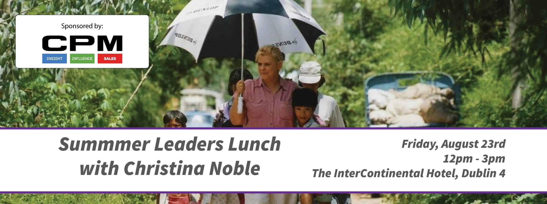 noble-banner-web.jpg