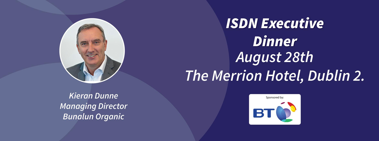 ISDN-Dinner.jpg