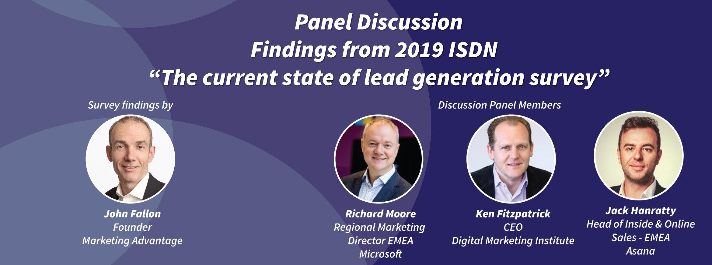 ISDN-Summit-panel-1.jpg