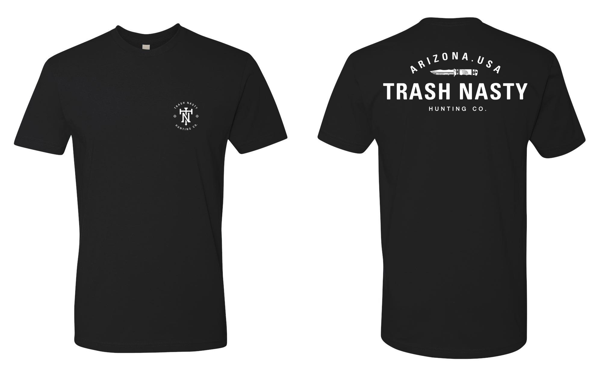 Trash Nasty Hunting Co_TN Sightmark Arizona USA White_MOCKUP (NLA 3600_Black) UPDATE.jpg
