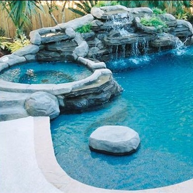Our Mission - Desirable Pools has been in business for over 10 years, servicing the areas of: Polk, Osceola, Orange and Lake Counties. Over the years, consumer demand has brought on expansions within the company to be able to give our clients a more detailed one stop shop for your outdoor living space. Feel free to browse our Services page to see our standard list of services offered. If you don't see what you are looking for, please feel free to contact us for special requests, and quotes on the job you are requiring to be completed.
