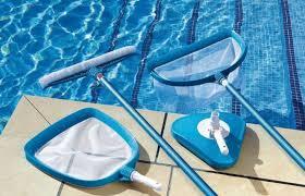 Pool cleaning supplies.jpg