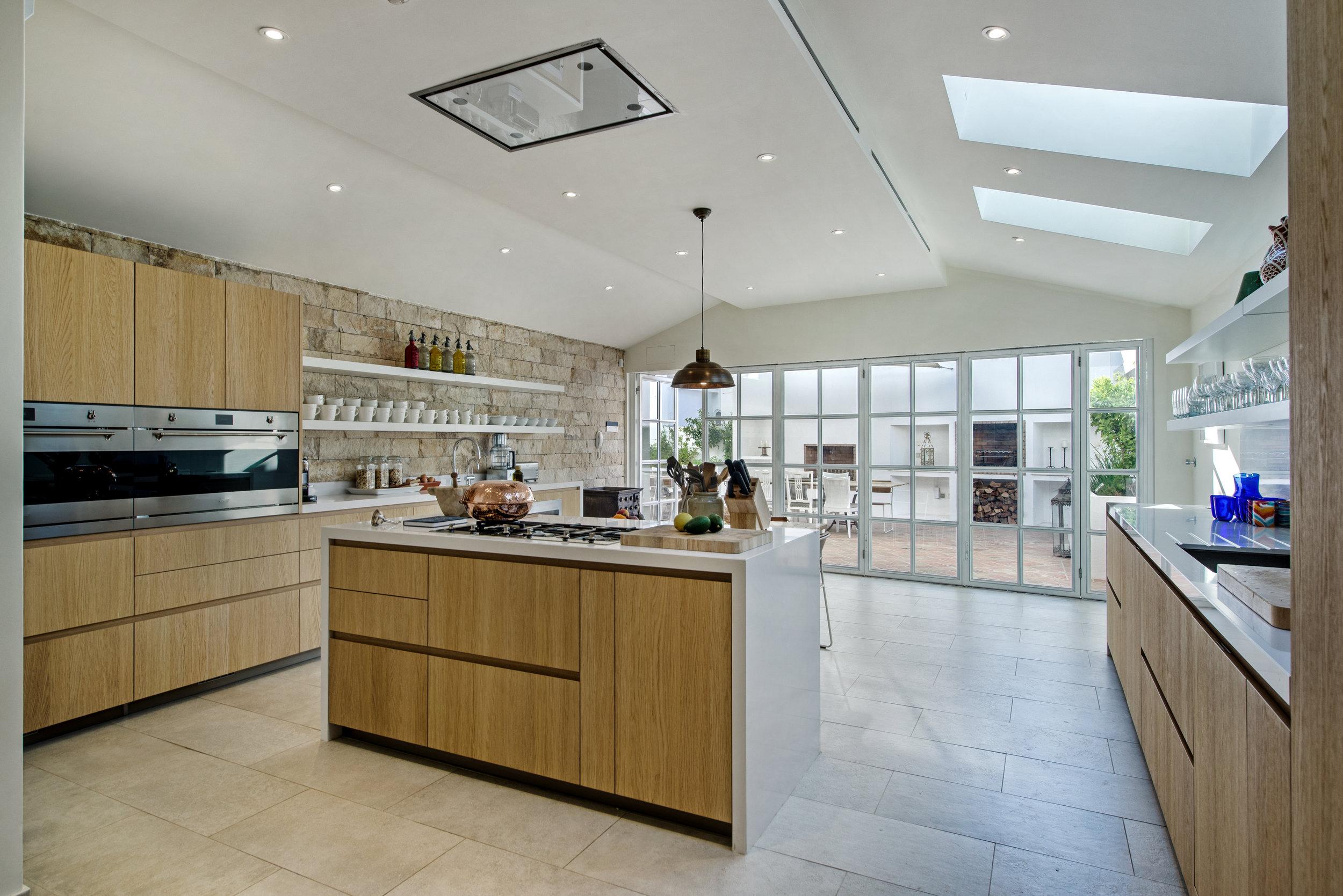 Kitchen - Casa Fuzetta (40).jpg