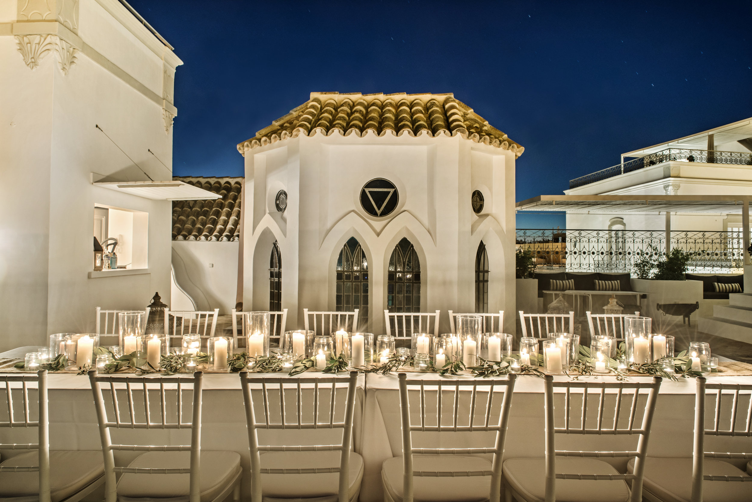 Pool terrace - at night - Casa Fuzetta (234).jpg