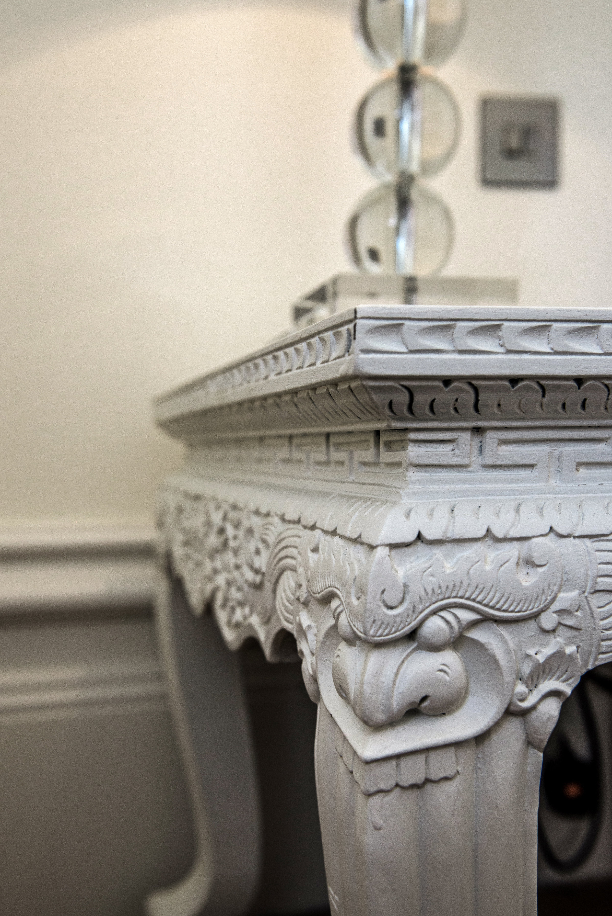 the Empire suite - details - Casa Fuzetta (132).jpg