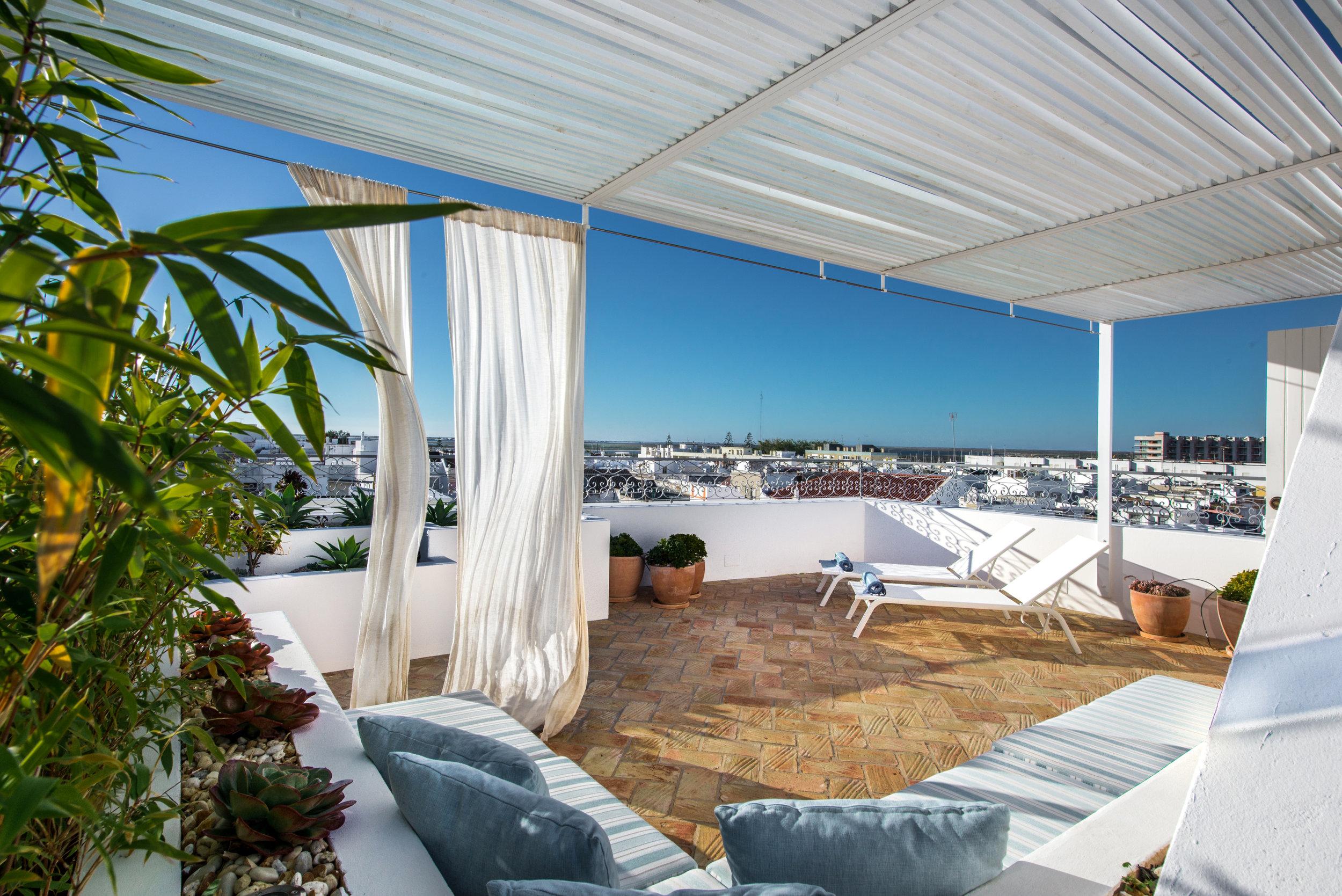 the Tower suite - terrace - Casa Fuzetta (22).jpg