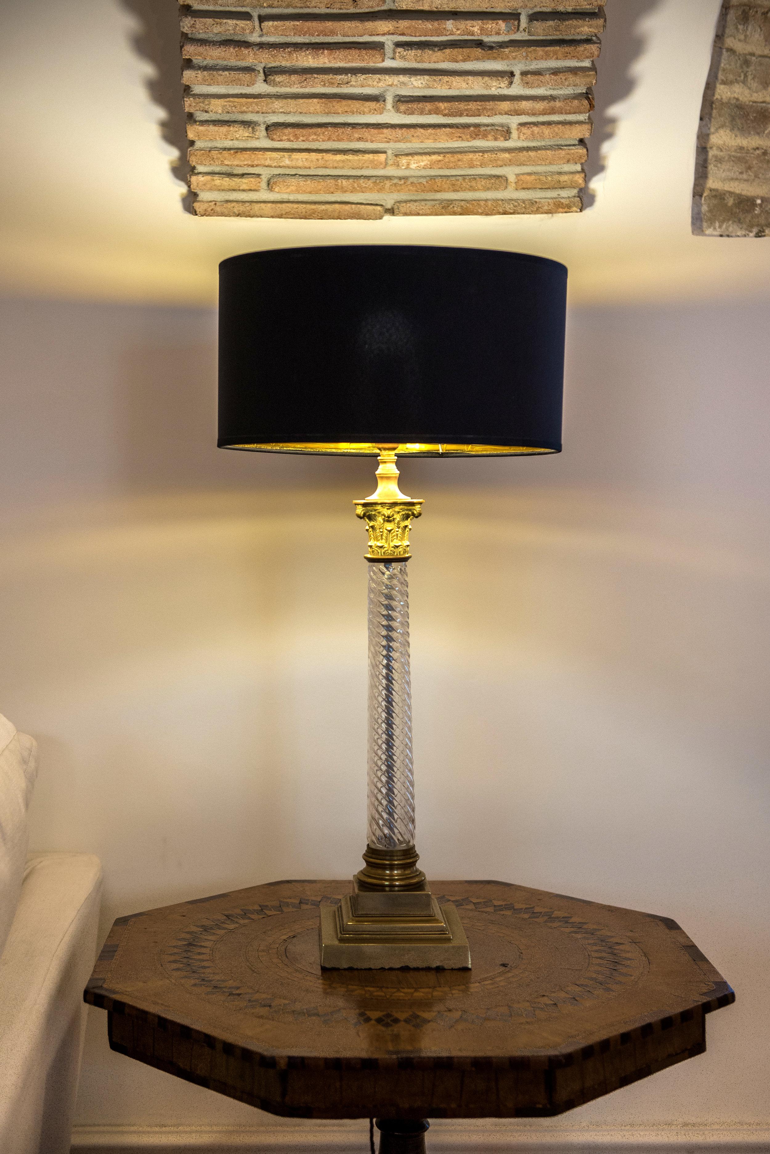 Living room - details - Casa Fuzetta (186).jpg