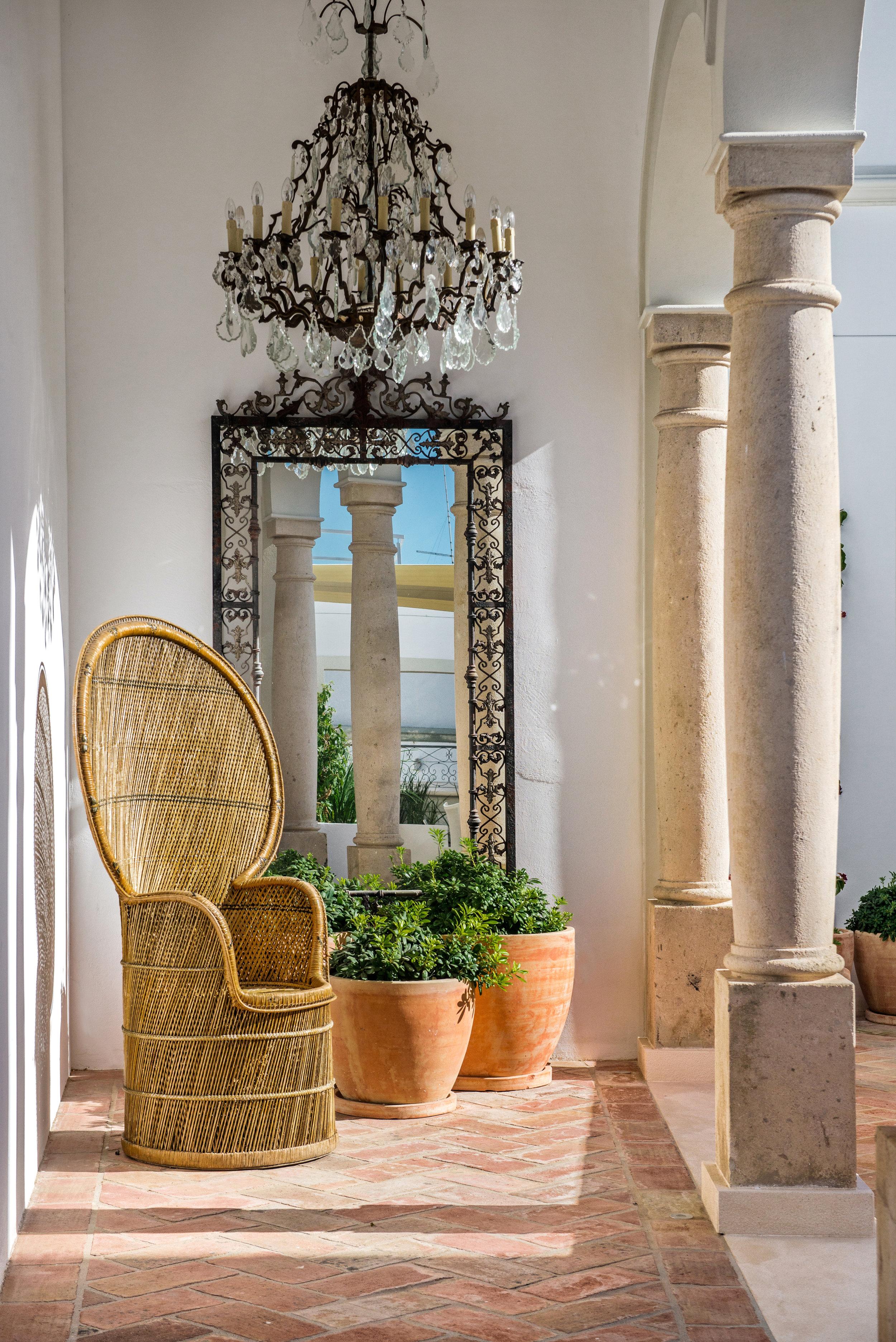 Kitchen terrace - details - Casa Fuzetta (78) (1).jpg