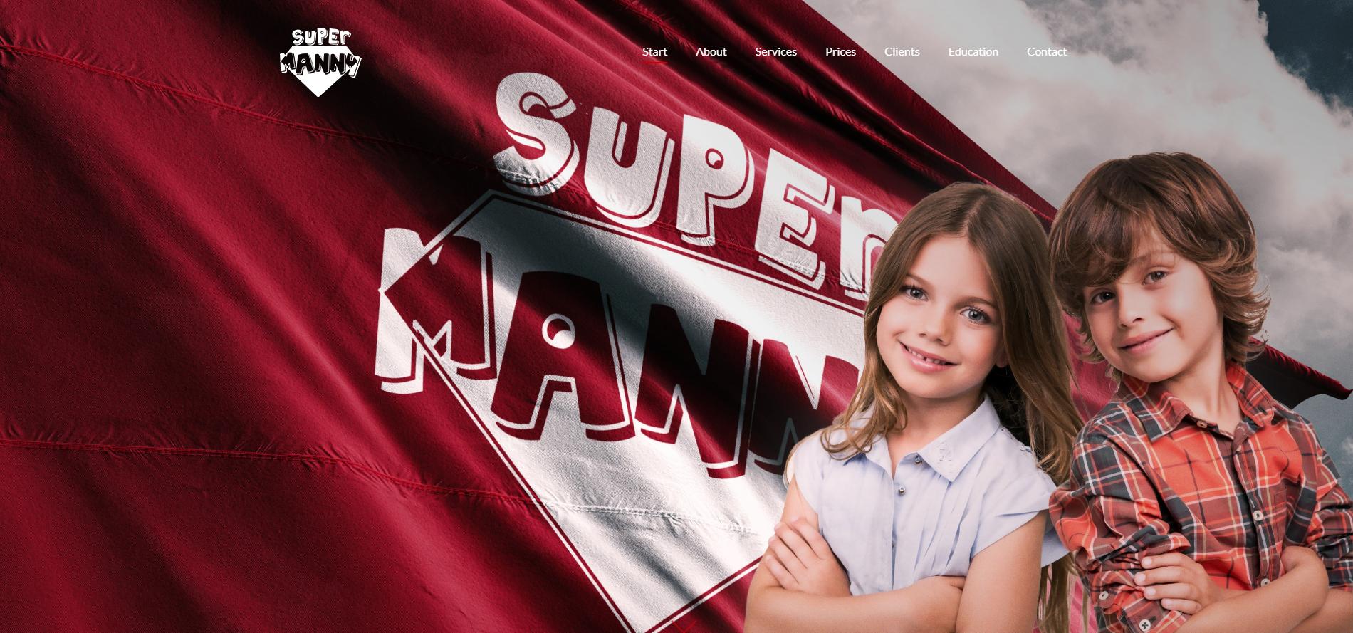 supermanny._1.png