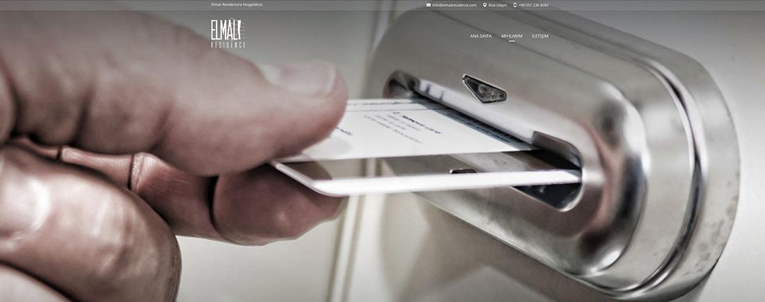 WebSitesSinglePage_Image_01.jpg