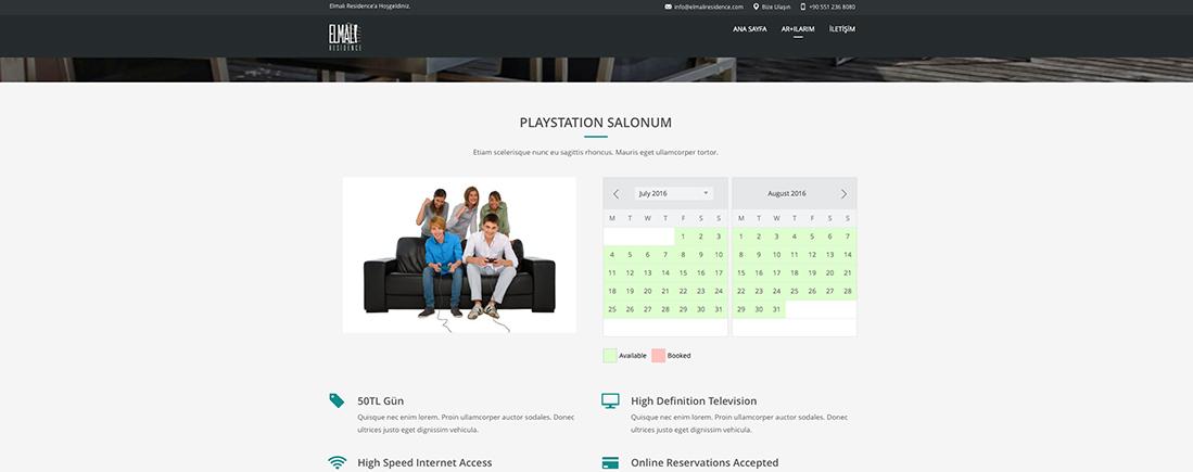 WebSitesSinglePage_Image_02.jpg