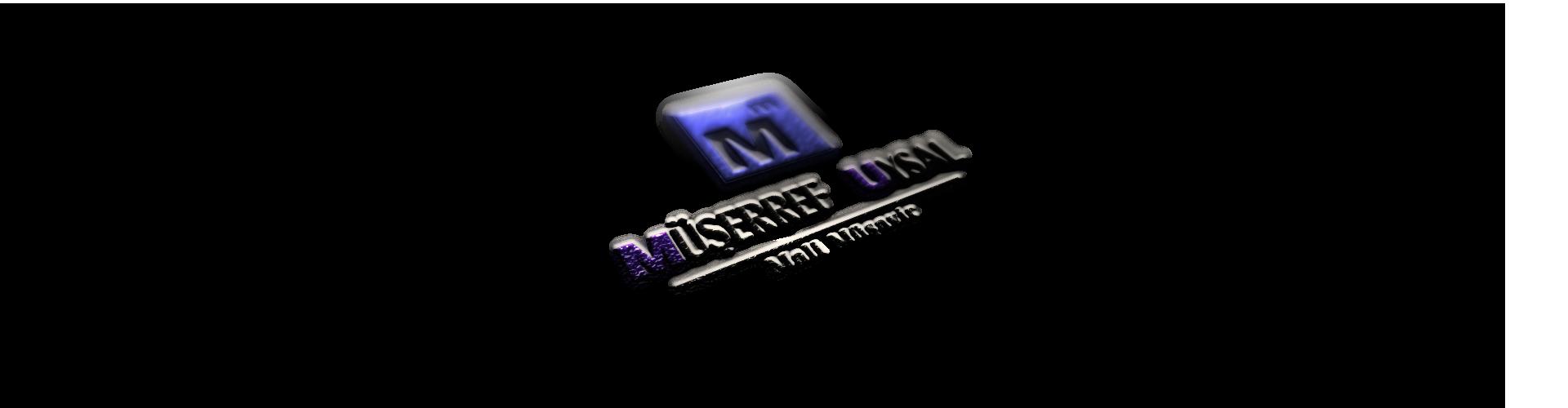 muserref uysal_logo.png