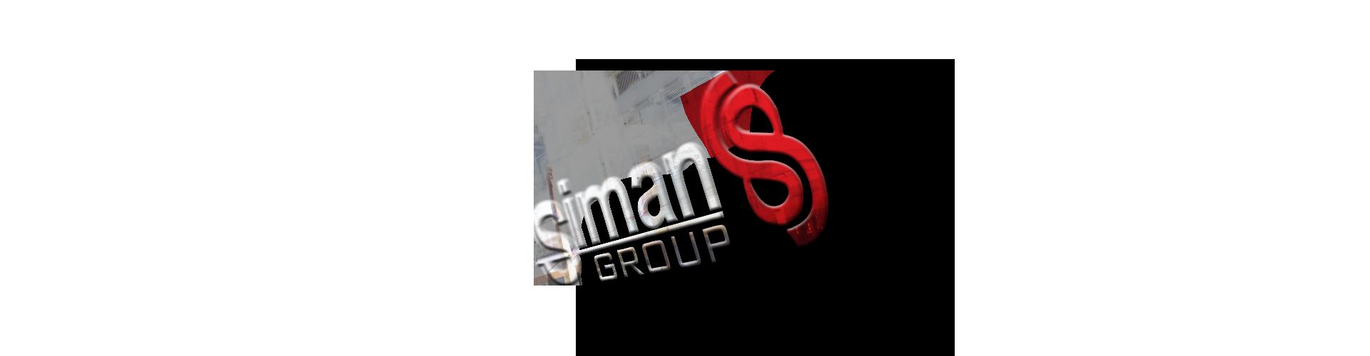 simangroup_logo.png