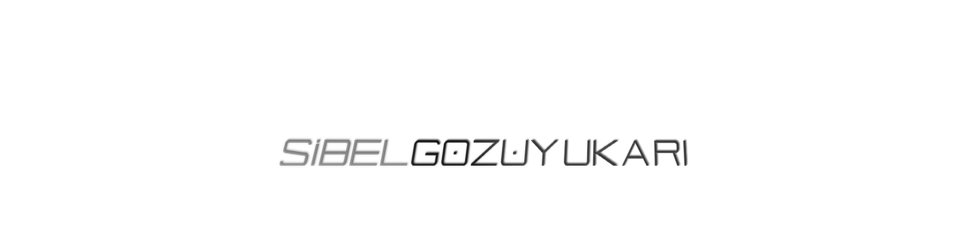 sibel_logo.png