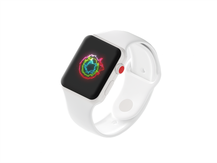 WatchOS Application - Apple Watch App DevelopmentApple Watch offers an exclusive and elite way of upgrading deeper consumer engagement to develop your business.