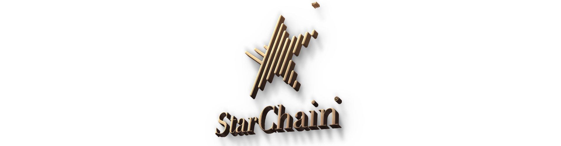 StarChainLogo.png