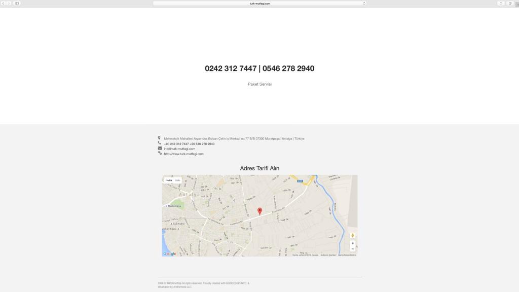TurkMutfagi_Web_03-1024x576.jpg