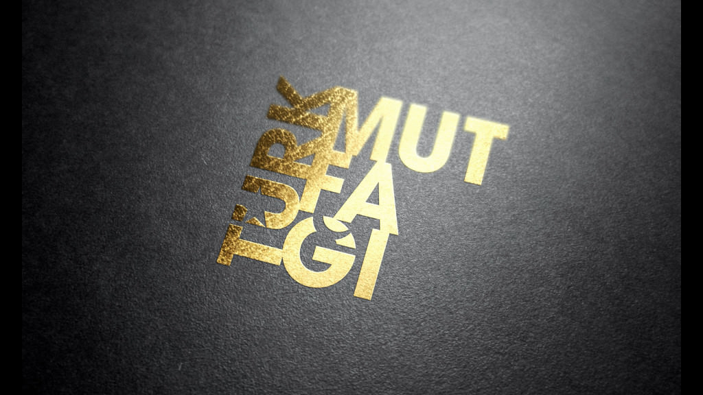 TurkMutfagi_01-1024x576.jpg