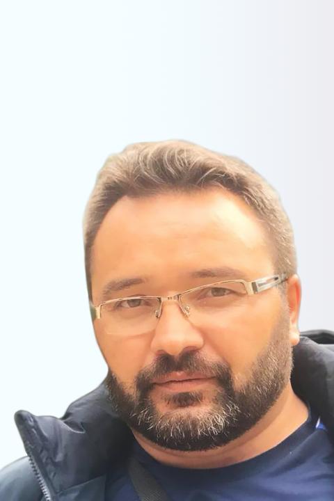 MUSTAFA KAPLAN/BACK-END DEVELOPER -