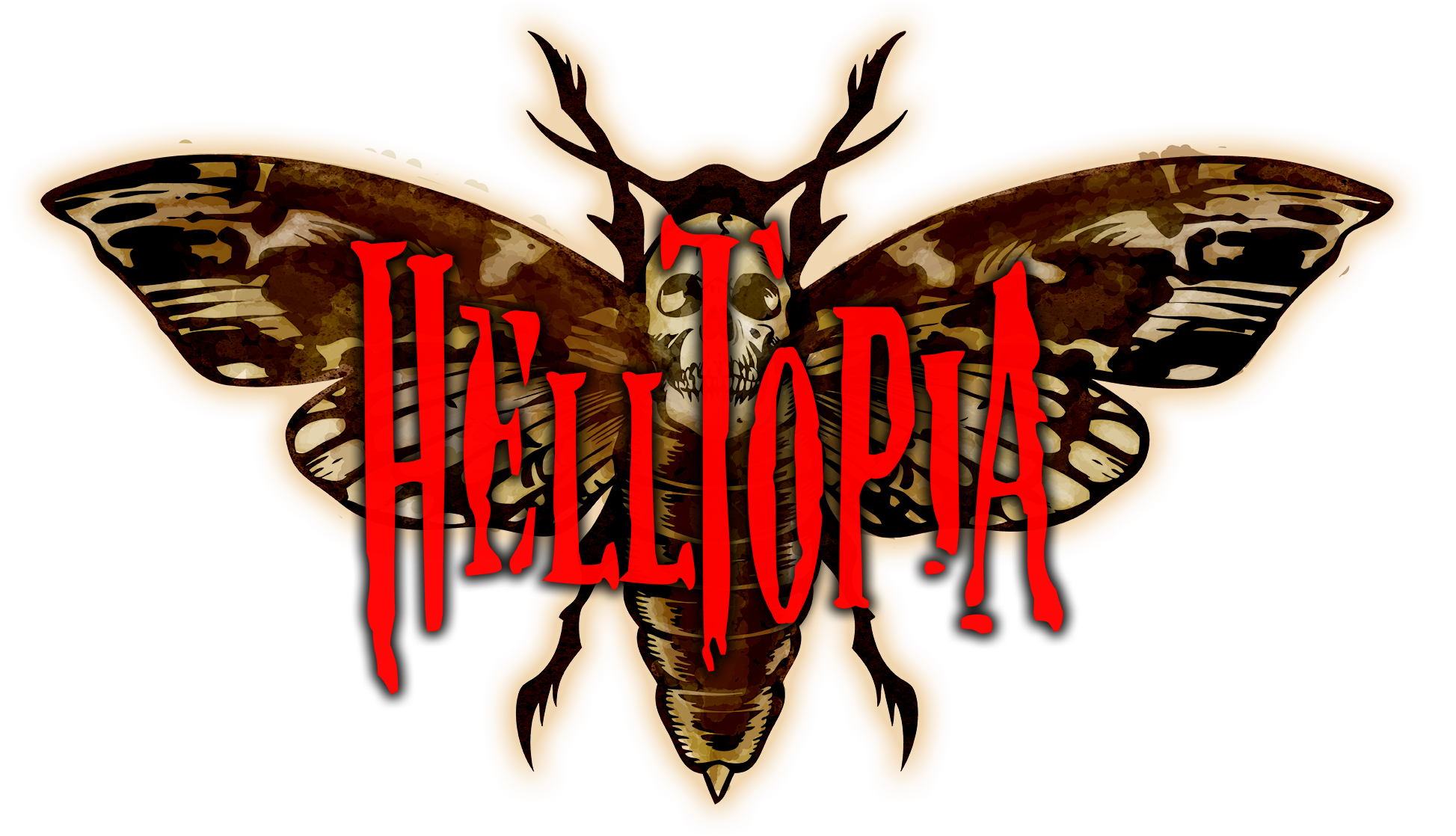 Helltopia Logo Website small.png