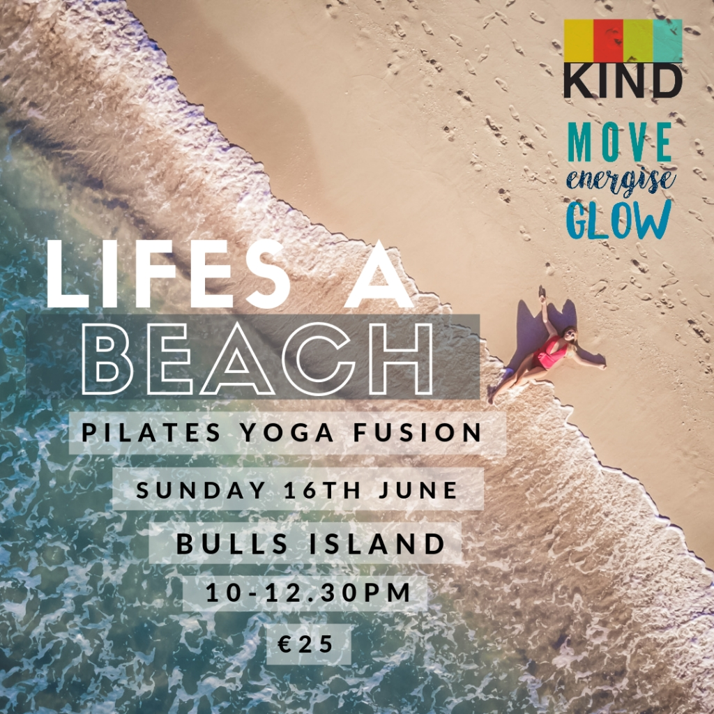 LIFES A BEACH .jpg