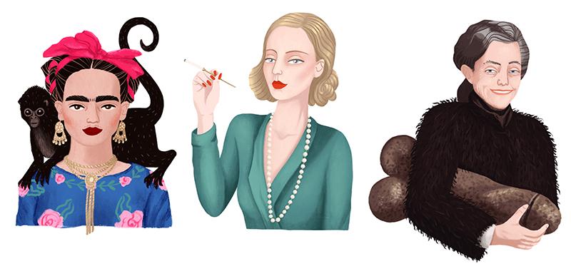 Female Artists.jpg.jpg