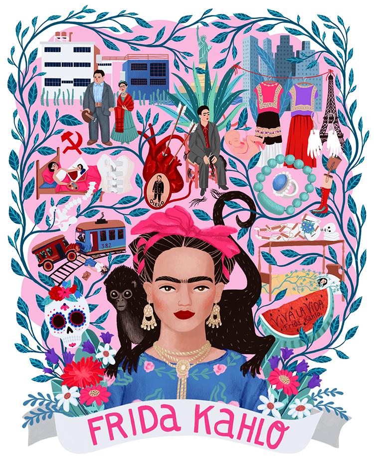 Life_of_Frida_Kahlo.jpg.jpg