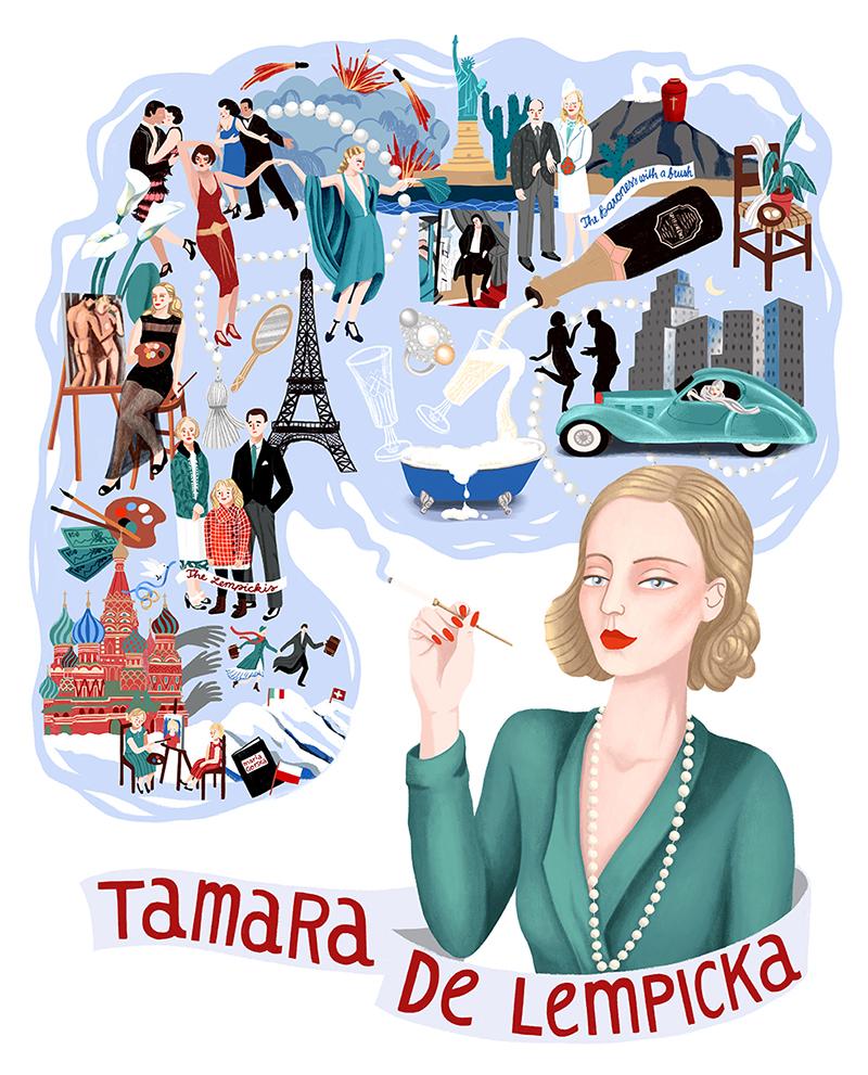 Life_of_Tamara_De_Lempicka.jpg.jpg