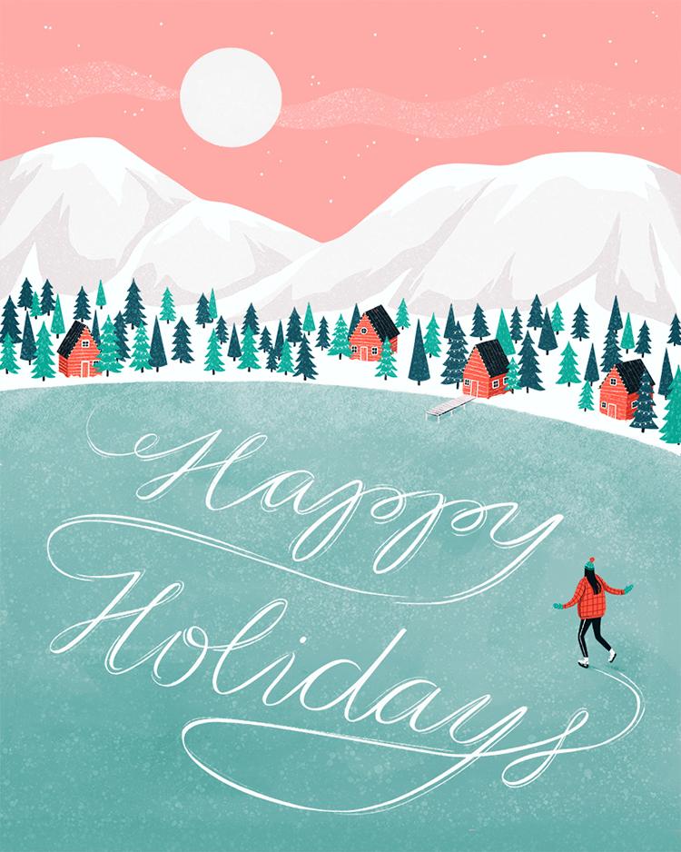 Happy_Holidays_Postcard.jpg