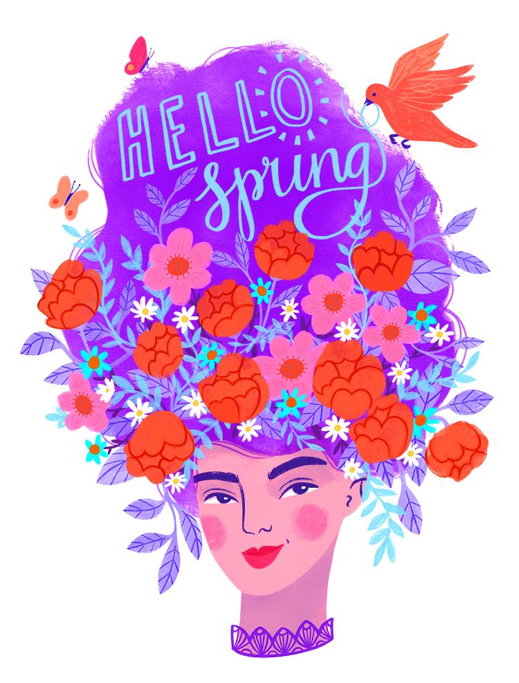Hello_Spring_Flower_Head.jpg