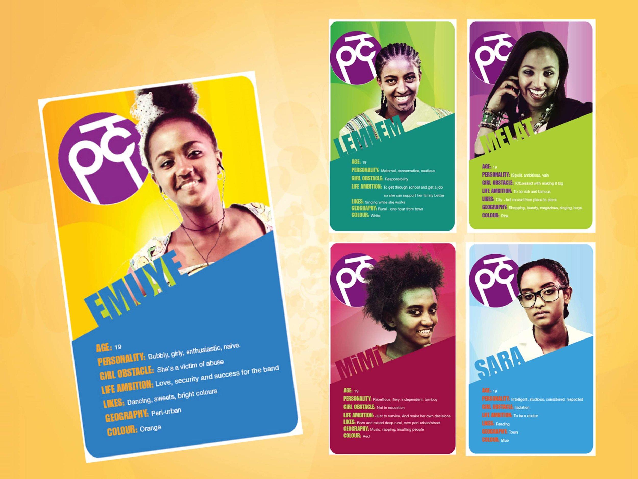 y-cards.png