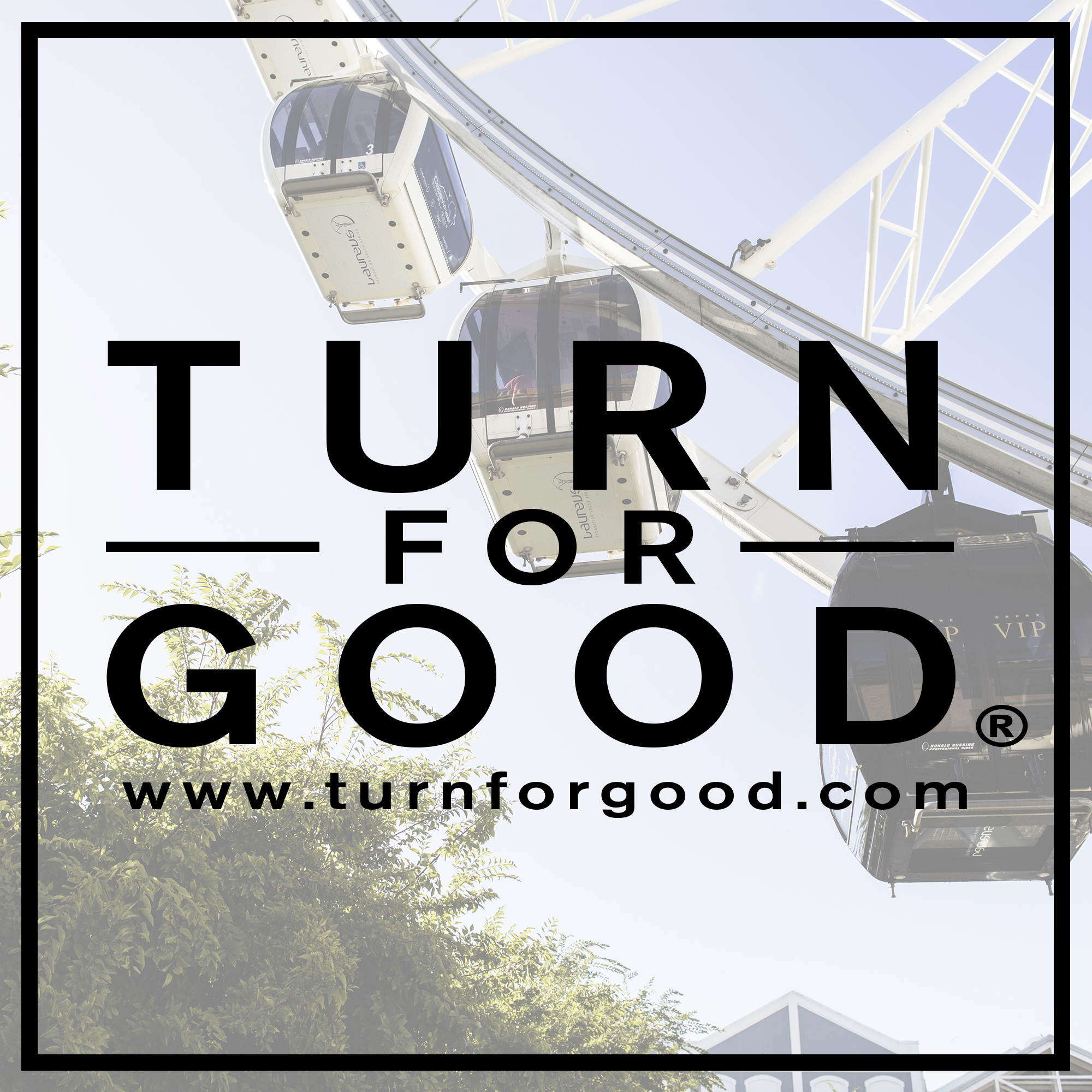 Turn for Good logo website button.jpg
