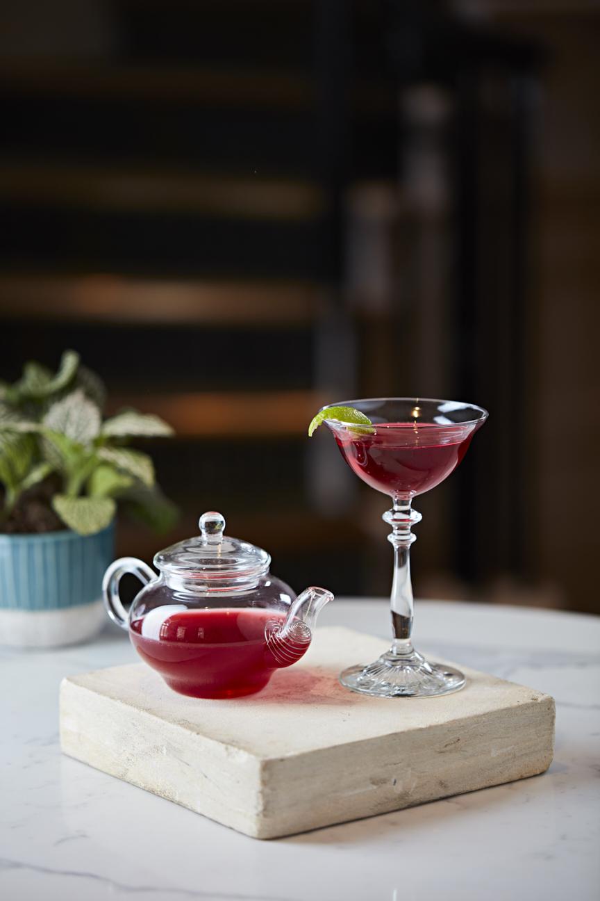 Tea Time (2).jpg