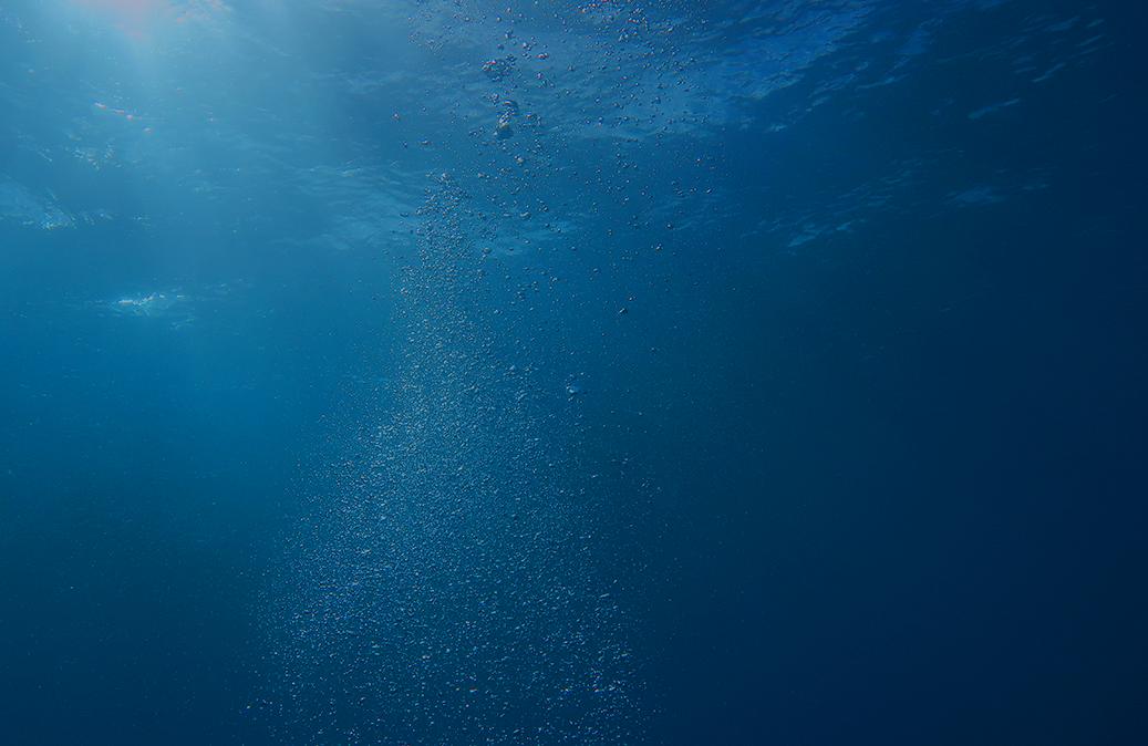wanderlust_cabinet_landscape_deep-water_3b.png