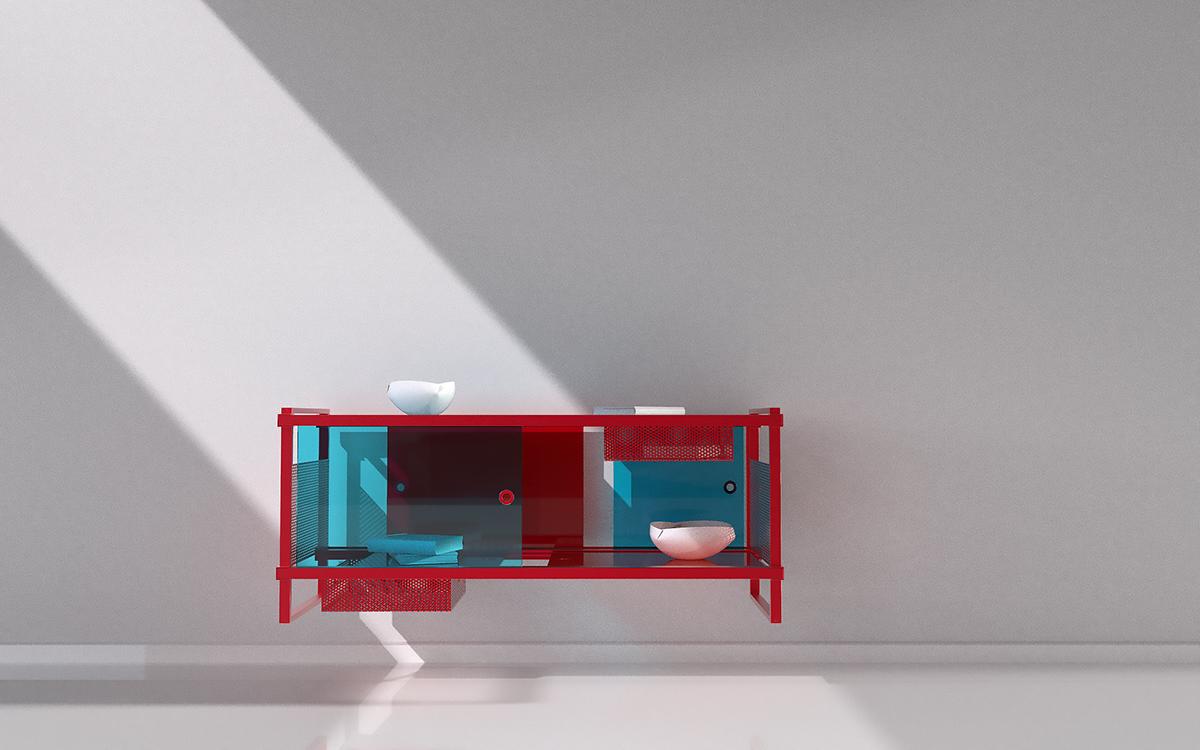 wanderlust_cabinet_wall-mount_discoverer_modular_leandra-eibl_ventura_salone_del_mobile_milan_design_week_1.png